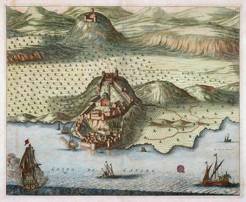 HistoCast 02 – Sitios y asedios legendarios