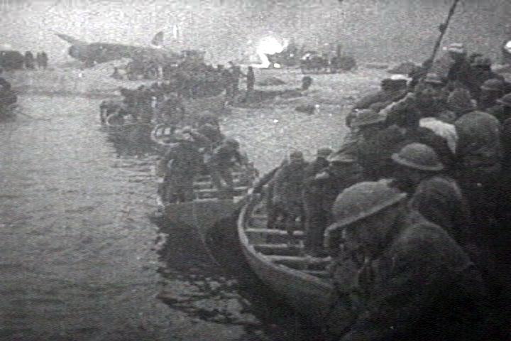 HistoCast 09 – Bolas de partido en la II Guerra Mundial