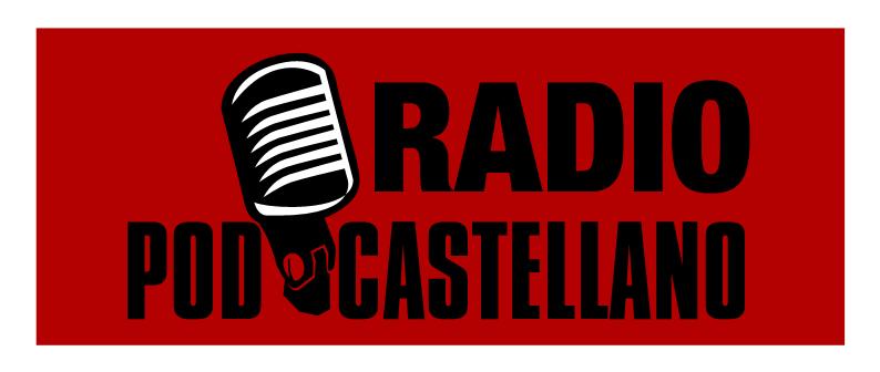 HistoCast en Radio Podcastellano
