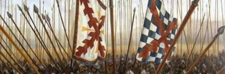 HistoCast 20 – Tercios de Flandes