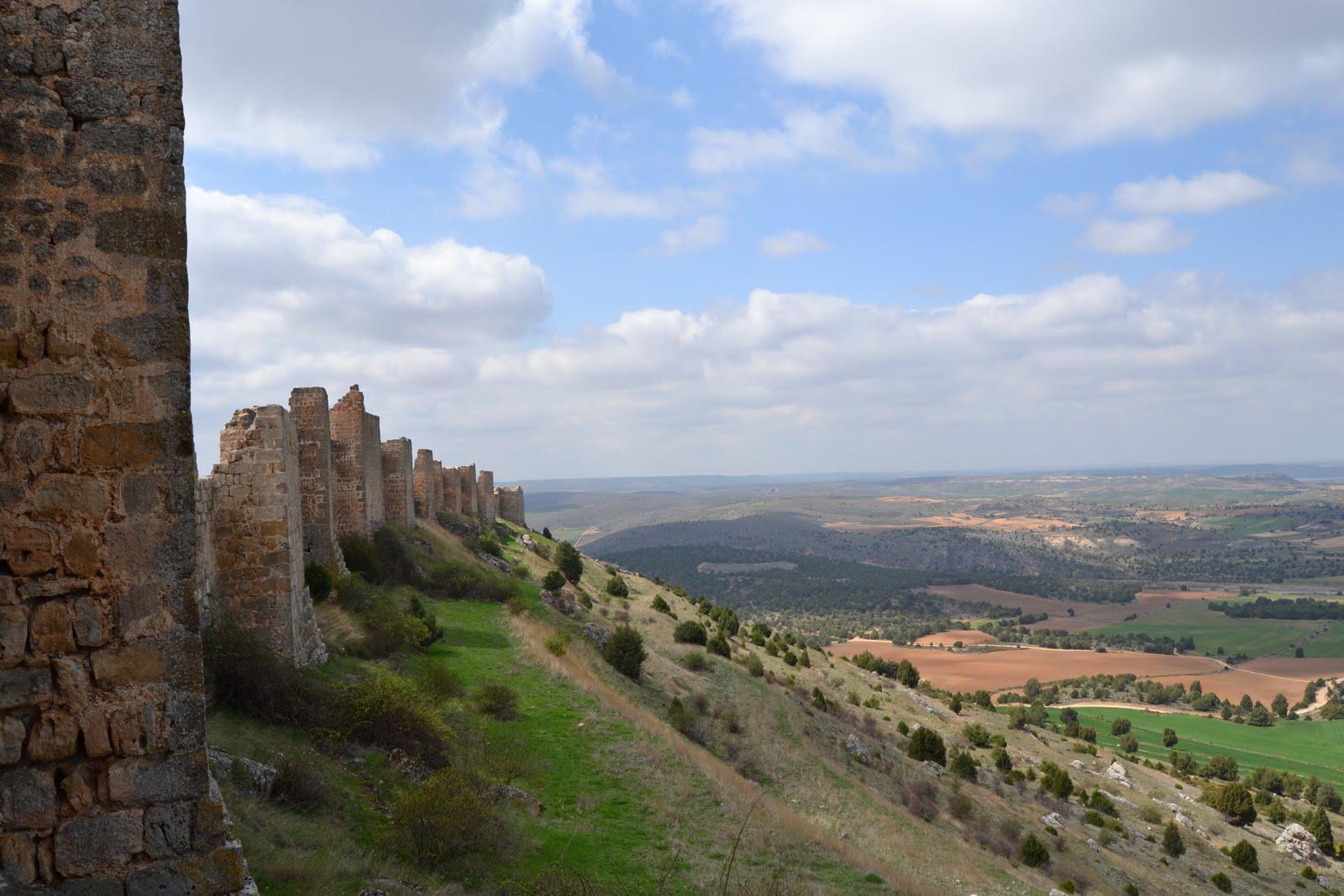 HistoCast 22 – Del año 1000 a las Navas de Tolosa