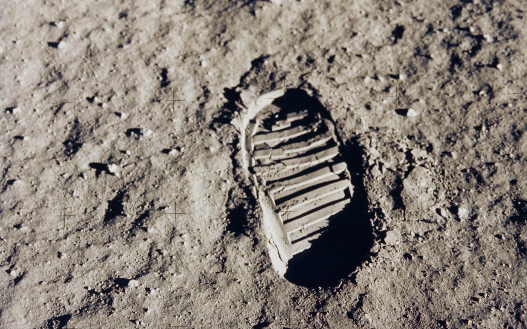 HistoCast 26 – La carrera espacial