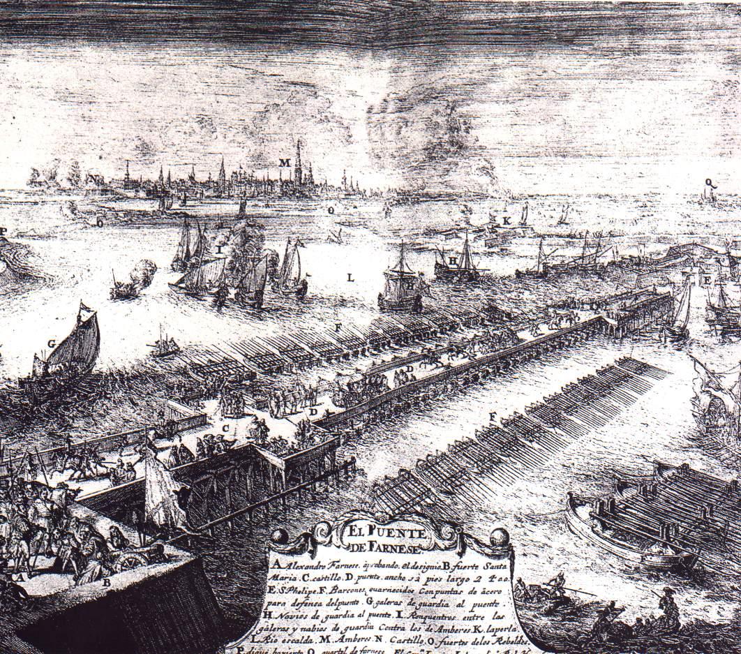 HistoCast 27 – Sitios y asedios legendarios II