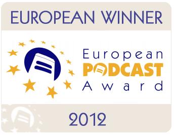 European_epa12_ancho