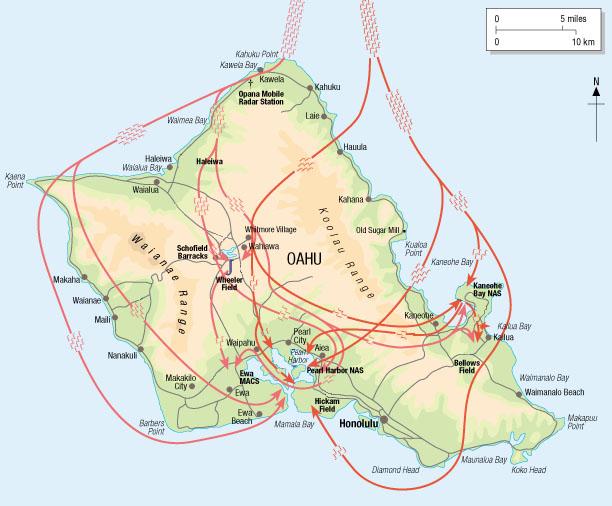 Oahu_Map_00