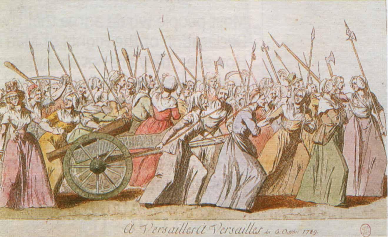 HistoCast 39 – Mujeres con y en la Historia