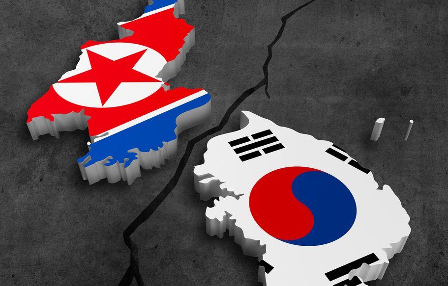 HistoCast 43 – Conflicto de Corea