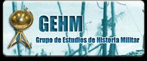 Grupo de Estudios de Historia Militar