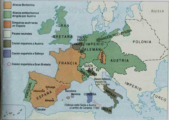 mapa-de-europa-sucesión