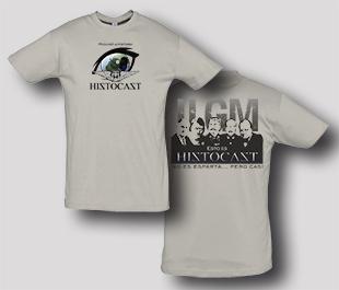 camisetaHistocast2
