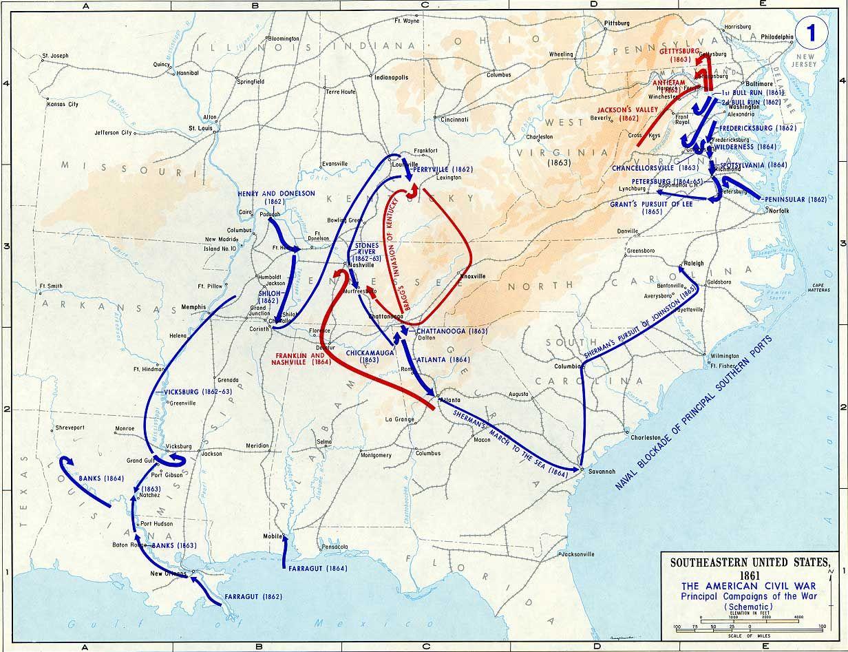 civil_war_map_1861