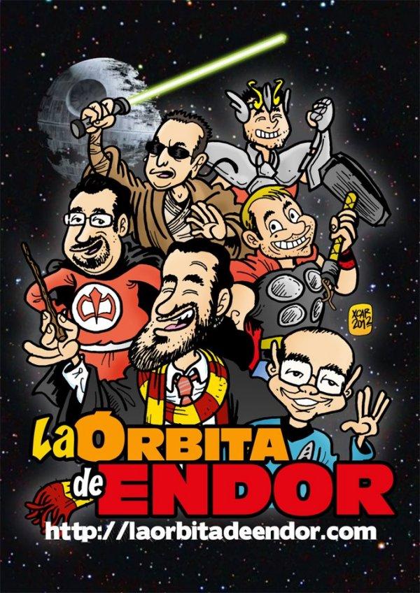 LODE_caricatura