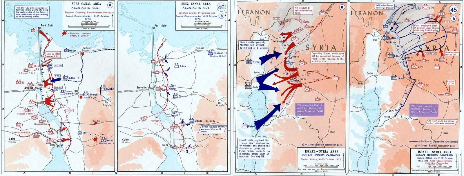 1973_sinai_war_maps-708913