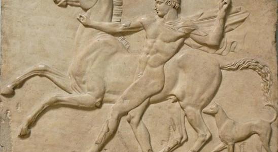 HistoCast 65 – Animales en la Historia