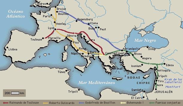 mapa-cruzadaa