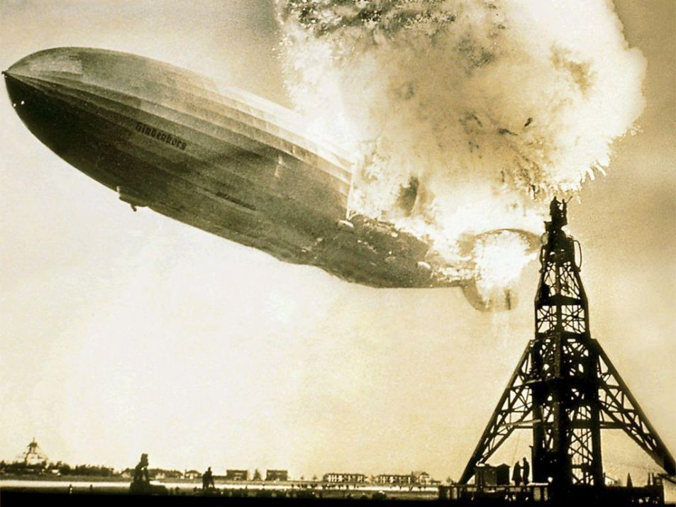 10882194-hindenburg-disaster-1937