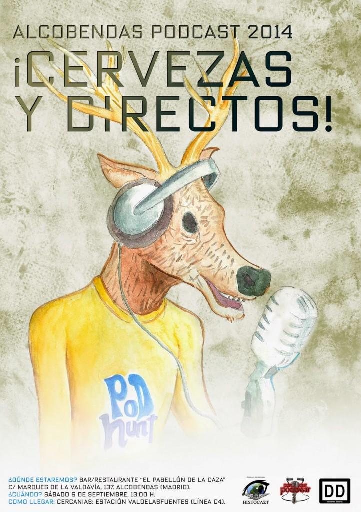cartel_cervezas_directos