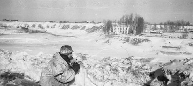 EstíoCast 10 – Huida de Velikiye Luki, una odisea en el frente ruso