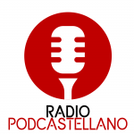 RadioPodcastellano