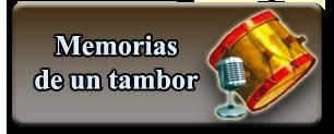 Ir a Memorias de un tambor