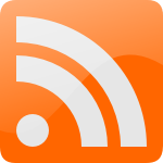 rss-feeds_dis