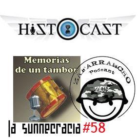 lasunnecracia58
