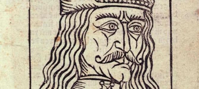 HistoCast 79 – Vlad III el Empalador