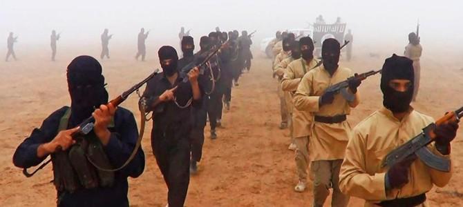 HistoCast 86 – Yihadismo