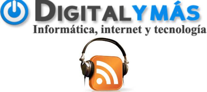 HistoCast recomendado otra vez entre los mejores podcast en español de 2015