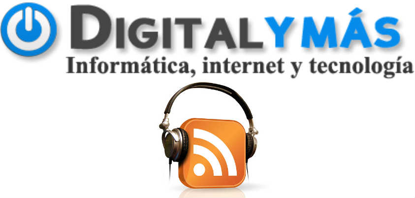 Digital y más recomienda HistoCast