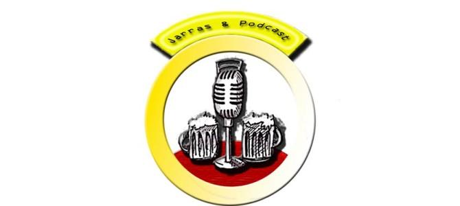 HistoCast en Jarras & Podcast