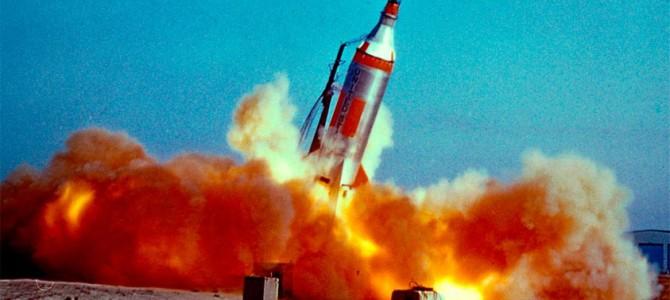 HistoCast 98 – Cagadas espaciales