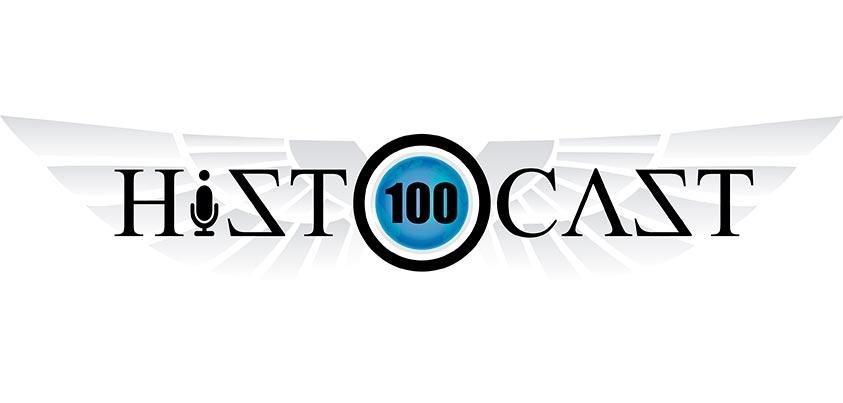 HistoCast nº100