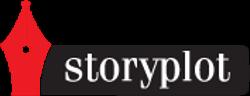 Web de Storyplot