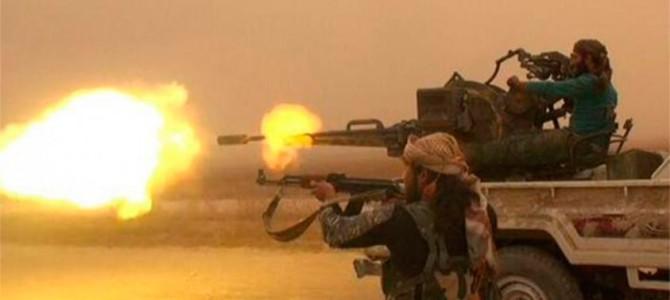 BlitzoCast 026 – Anuario de Yihadismo 2015