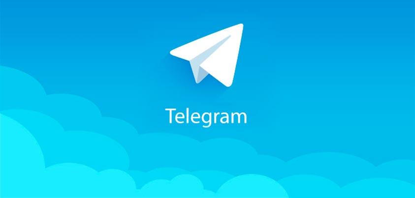 HistoCast ya tiene canal en Telegram