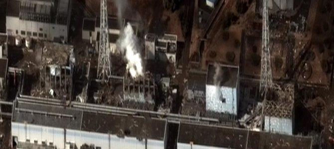 HistoCast 122 – Cagadas nucleares
