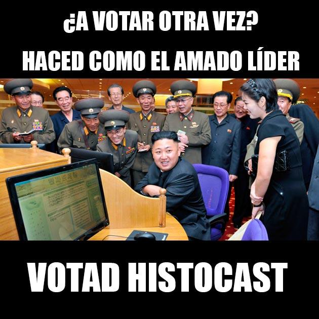 Pincha para votar