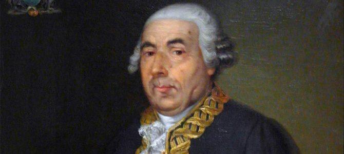 HistoCast 129 – Antonio Barceló