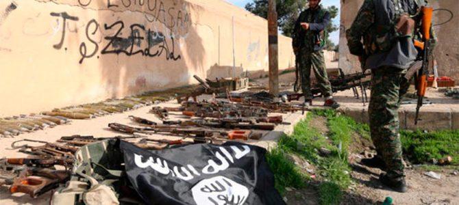 BlitzoCast 041 – Anuario de Yihadismo 2016