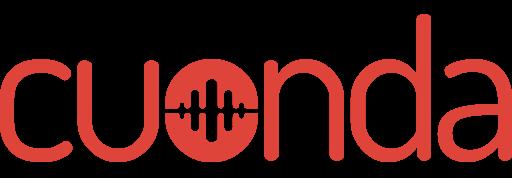 Cuonda, comunidad de podcast independientes en español