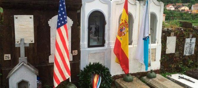 EstíoCast 24 – Manuel Otero: El español que murió el día D en Omaha Beach
