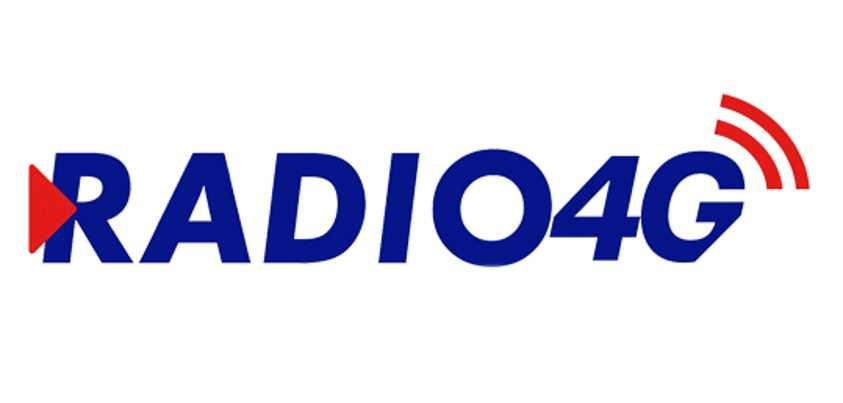 HistoCast sonará en Radio4G