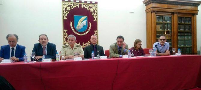 H files 20 – Ruegos y preguntas Renovar y difundir la Historia Militar en el IHCM por VVAA
