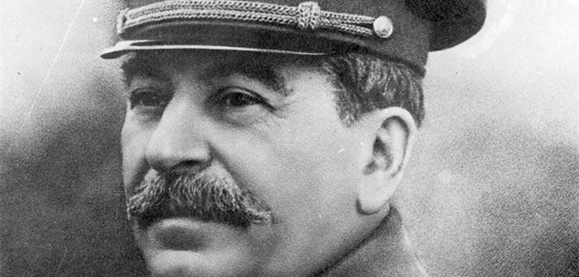 Imagen de Iosif Stalin