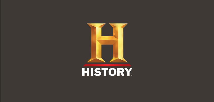 Canal Historia ficha a HistoCast (inocentada)   Podcast de Historia