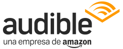 HistoCast en Audible